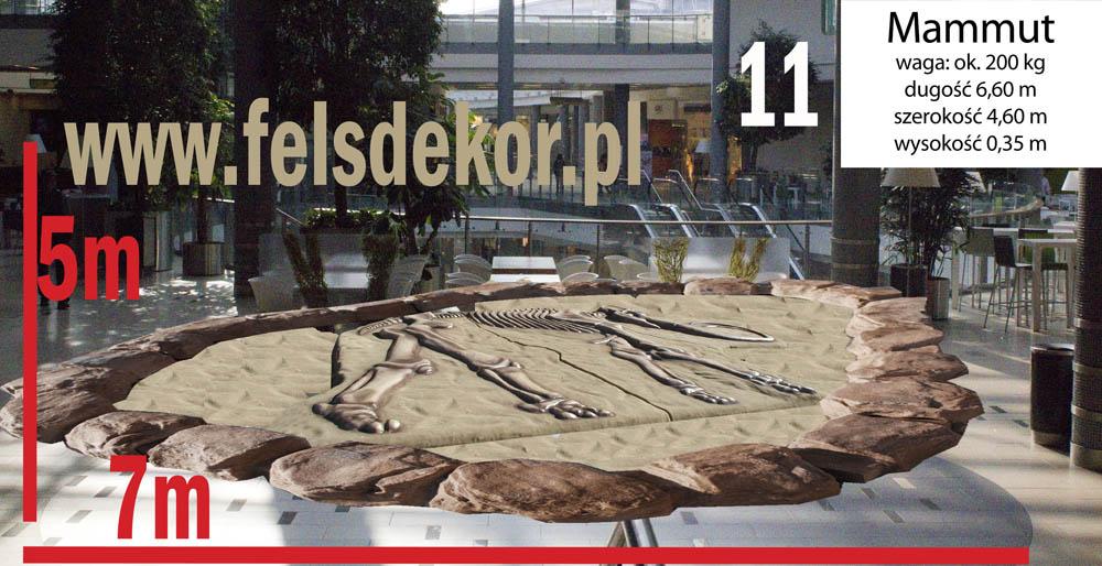 picture/11_Mammut__Ice_Age_FORUM_Gliwice_kunst_felsen_felsdekor_dekoracje_sztuczne_skaly.jpg