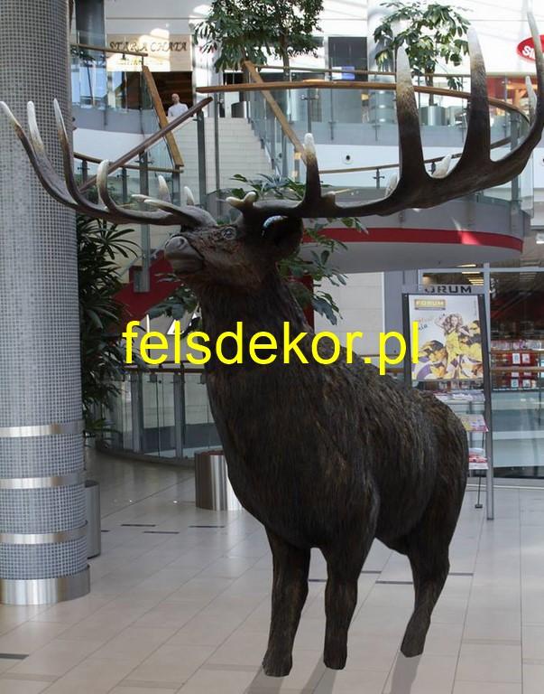 picture/13_Megaloceros__Ice_Age_FORUM_Gliwice_kunst_felsen_felsdekor_dekoracje_sztuczne_skaly.jpg