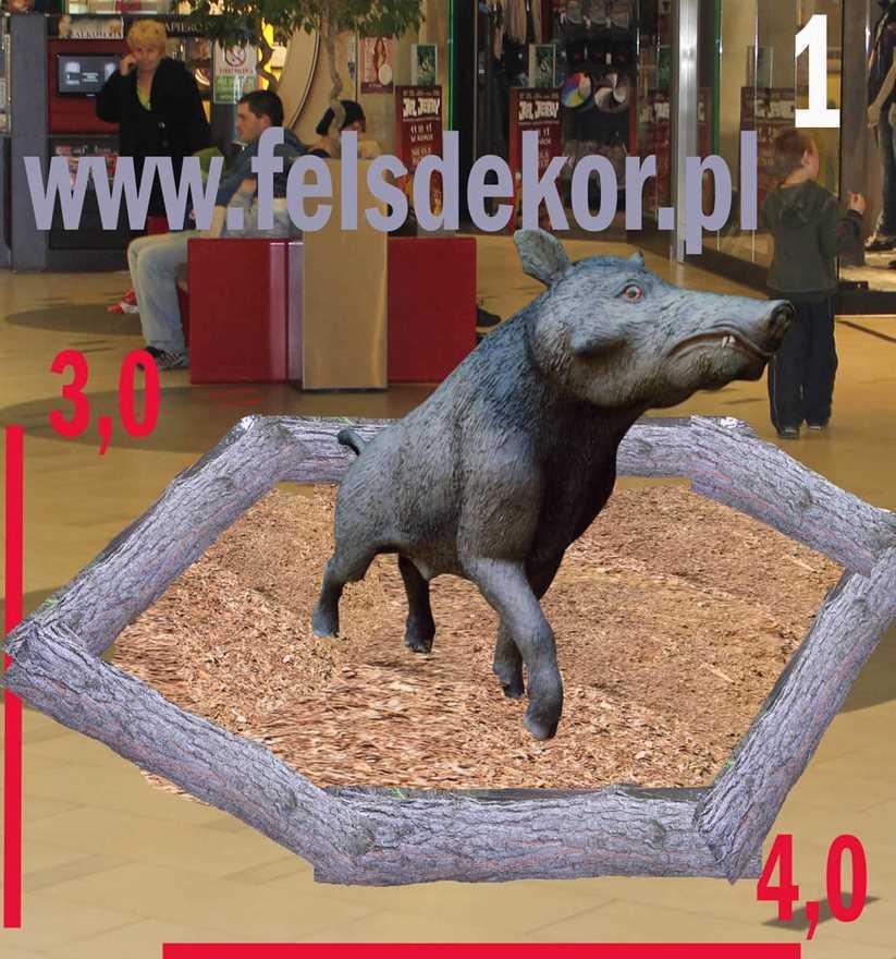 picture/1_Archaeotherium_Ice_Age_FORUM_Gliwice_kunst_felsen_felsdekor_dekoracje_sztuczne_skaly.jpg