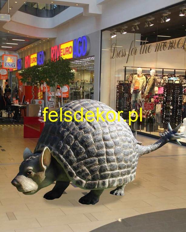 picture/3_Doedicurus_Ice_Age_FORUM_Gliwice_kunst_felsen_felsdekor_dekoracje_sztuczne_skaly.jpg