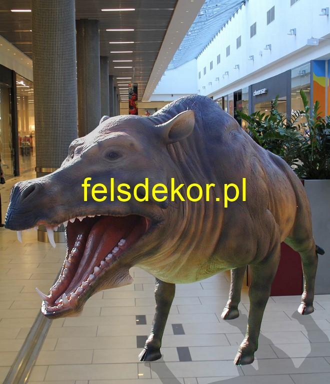 picture/5_entelodont_FORUM_Gliwice_kunst_felsen_felsdekor_dekoracje_sztuczne_skaly.jpg