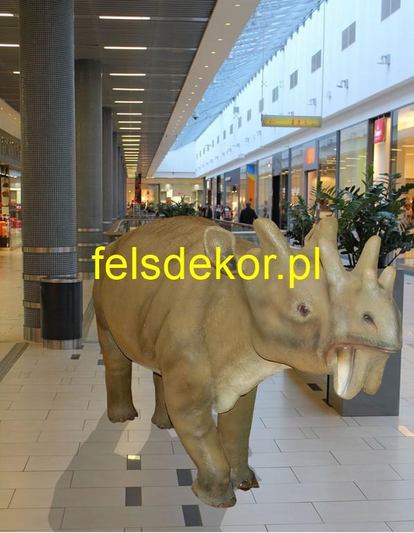 picture/6_eobasileus_Ice_Age_FORUM_Gliwice_kunst_felsen_felsdekor_dekoracje_sztuczne_skaly.jpg