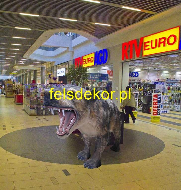 picture/8_Hyaenodon_Ice_Age_FORUM_Gliwice_kunst_felsen_felsdekor_dekoracje_sztuczne_skaly.jpg