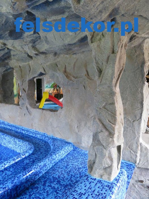 picture/Babybecken_Blaue_Lagune_kunstfelsen_sztuczne_skaly_dekoracja_basen_12.jpg