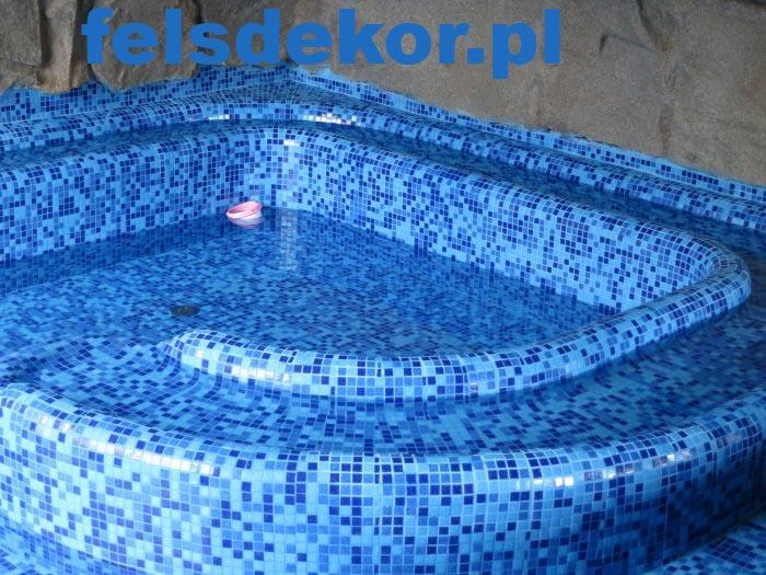 picture/Babybecken_Blaue_Lagune_kunstfelsen_sztuczne_skaly_dekoracja_basen_9.jpg