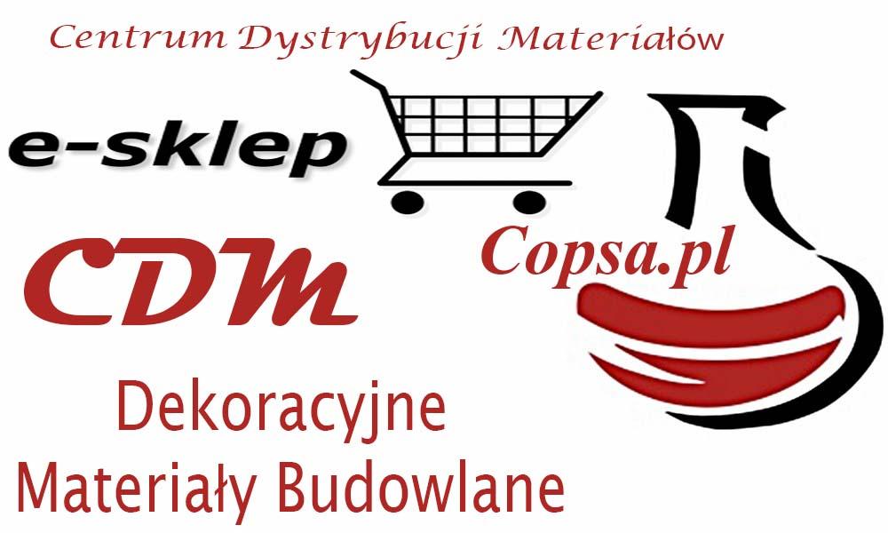 picture/CDM_dekorbet_copsa_logo_e_sklep_1.jpg