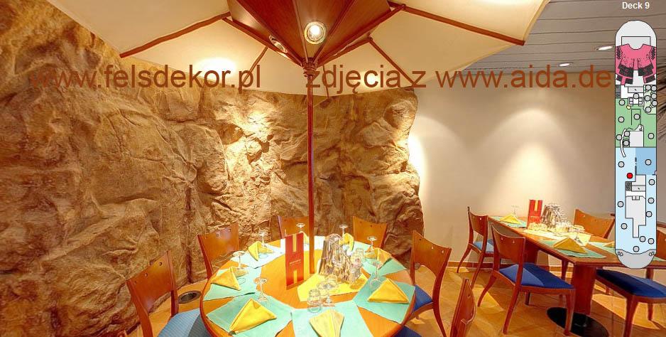 picture/aida_vita_statek_sztuczne_skaly_felsdekor_2.jpg