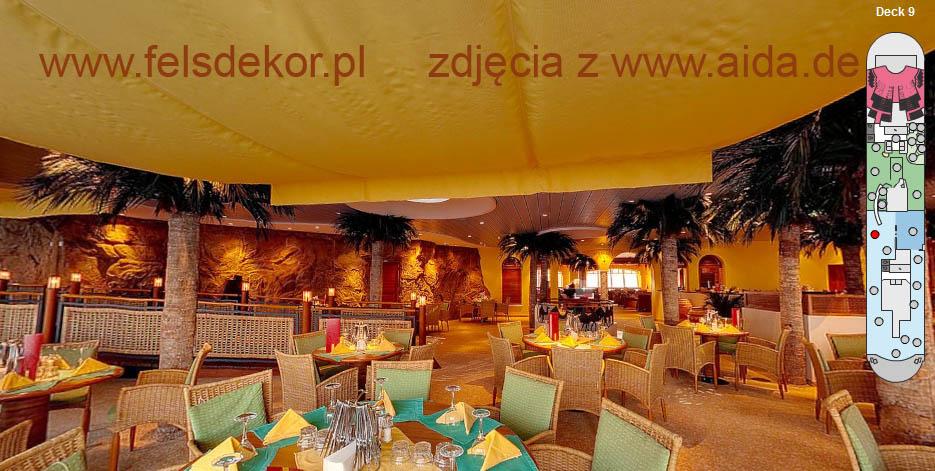 picture/aida_vita_statek_sztuczne_skaly_felsdekor_3.jpg