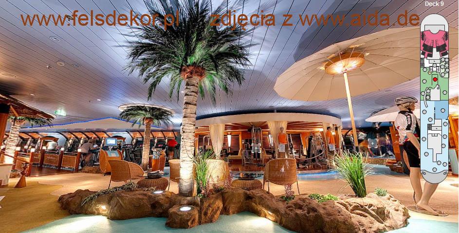picture/aida_vita_statek_sztuczne_skaly_felsdekor_7.jpg