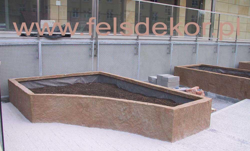 picture/apartament_silesia_leopoldinum_felsdekor_sztuczne_skaly_donica_16.jpg