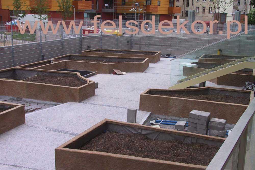 picture/apartament_silesia_leopoldinum_felsdekor_sztuczne_skaly_donica_17.jpg
