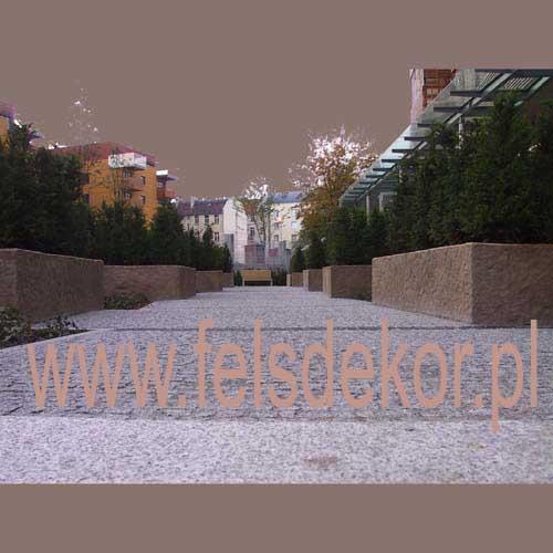 picture/apartament_silesia_leopoldinum_felsdekor_sztuczne_skaly_donica_25.jpg