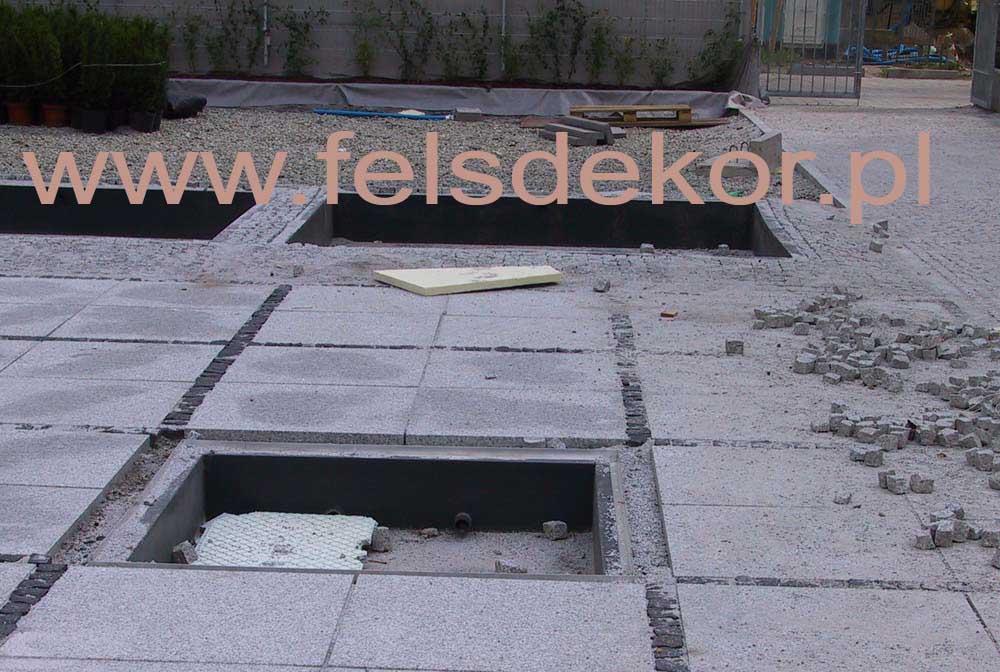 picture/apartament_silesia_leopoldinum_felsdekor_sztuczne_skaly_fontanna_14.jpg