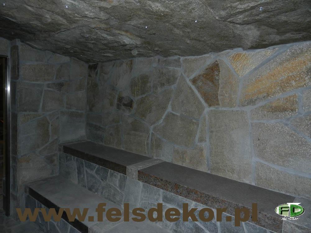 picture/bania_sauna_sztuczne_skaly_felsdekor_sufit_10.jpg