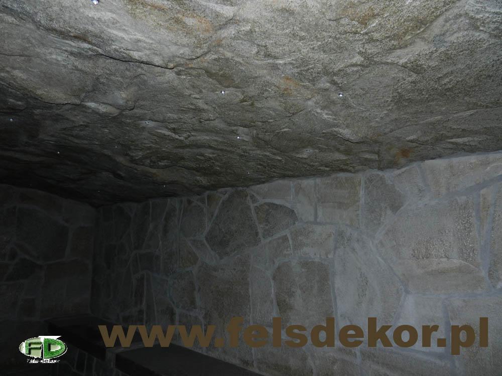 picture/bania_sauna_sztuczne_skaly_felsdekor_sufit_13.jpg