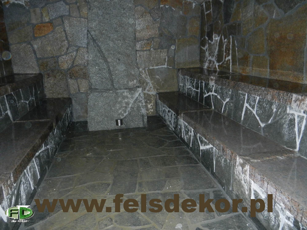 picture/bania_sauna_sztuczne_skaly_felsdekor_sufit_16.jpg