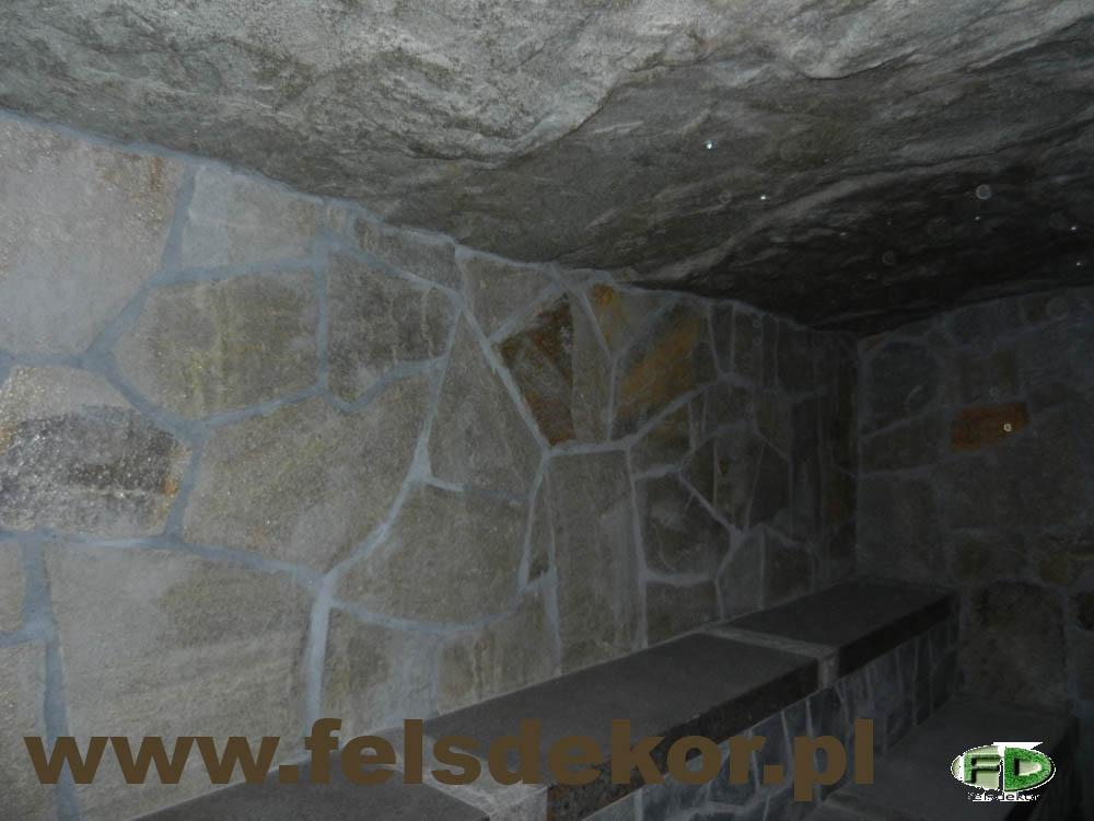 picture/bania_sauna_sztuczne_skaly_felsdekor_sufit_2.jpg