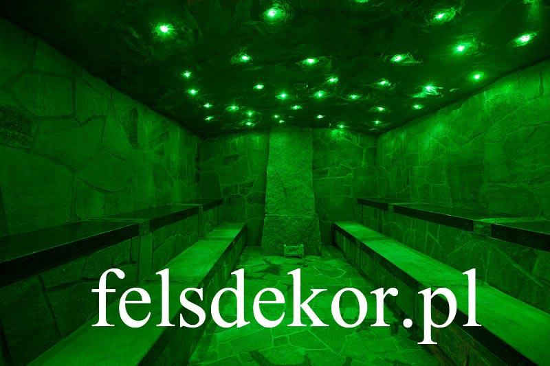 picture/bania_sauna_sztuczne_skaly_felsdekor_sufit_21.jpg