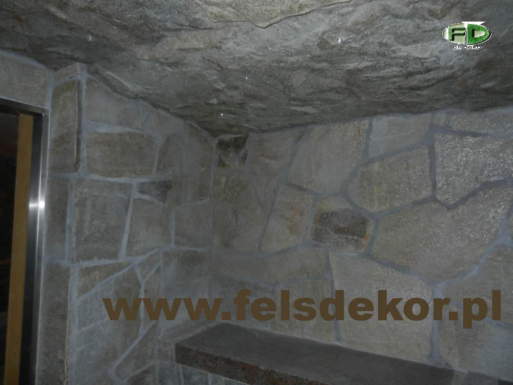 picture/bania_sauna_sztuczne_skaly_felsdekor_sufit_3.jpg