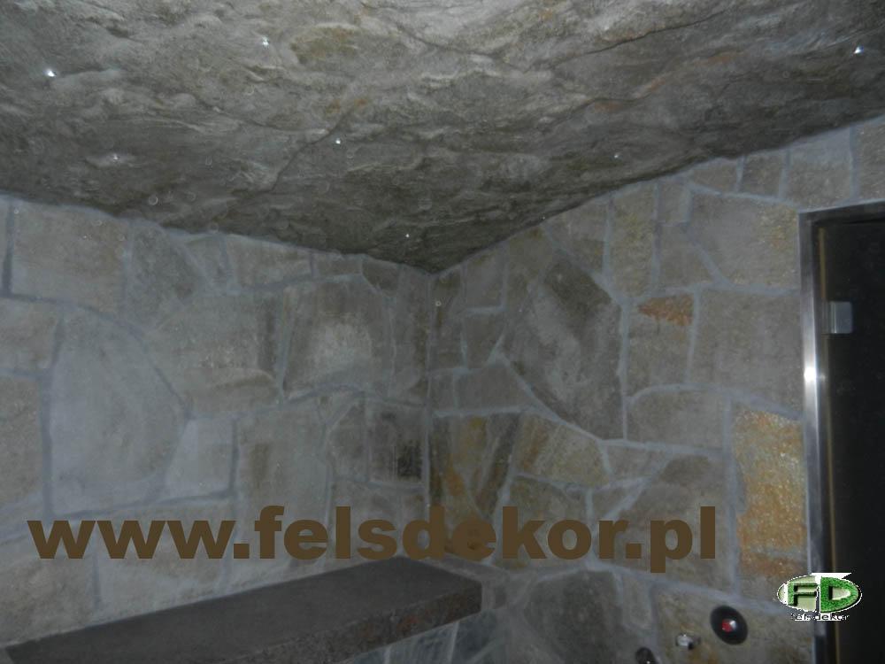 picture/bania_sauna_sztuczne_skaly_felsdekor_sufit_4.jpg