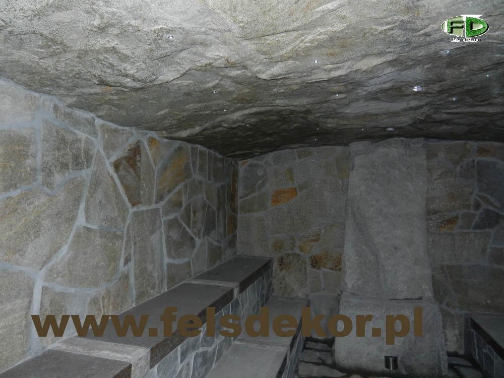 picture/bania_sauna_sztuczne_skaly_felsdekor_sufit_5.jpg