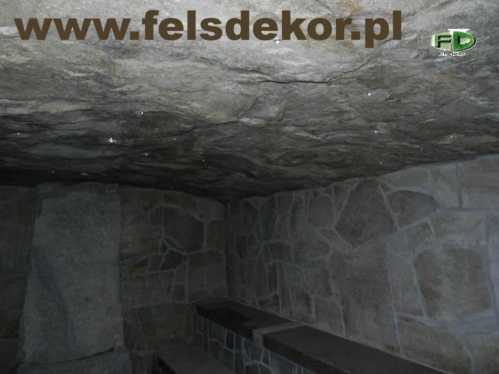 picture/bania_sauna_sztuczne_skaly_felsdekor_sufit_7.jpg