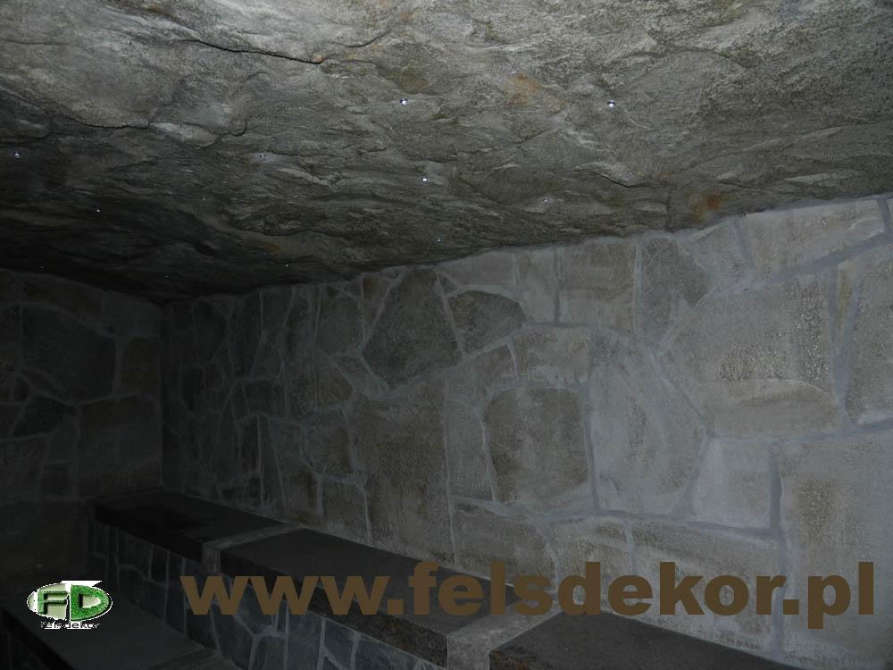 picture/bania_sauna_sztuczne_skaly_felsdekor_sufit_8.jpg