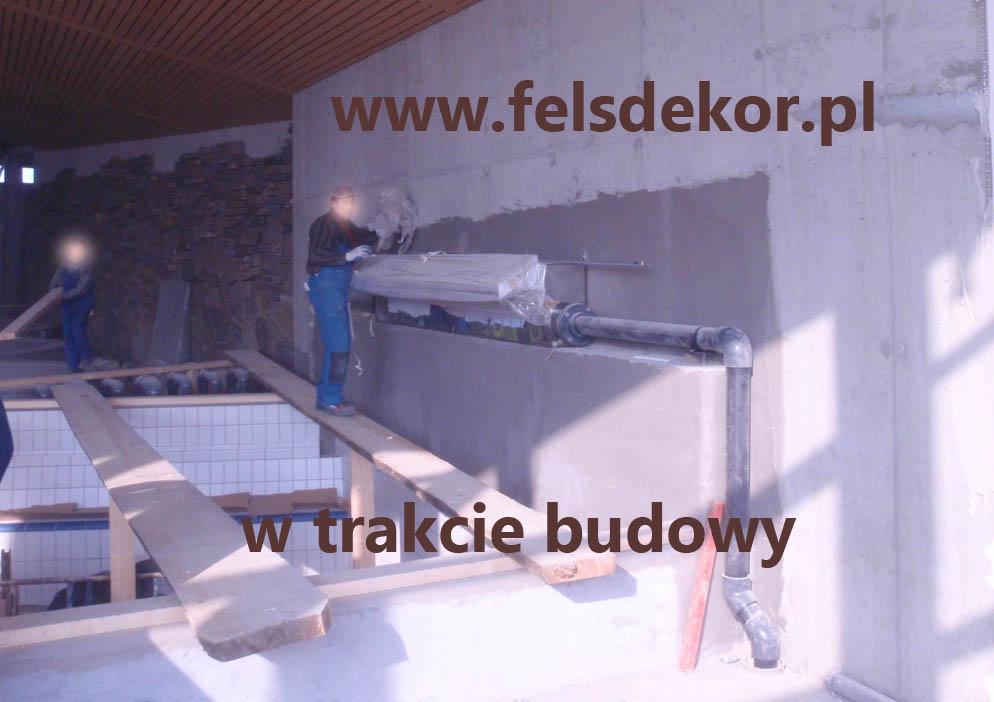 picture/bialka_tatrzanska_terma_kaskada_felsdekor_sztuczna_skala_1.jpg