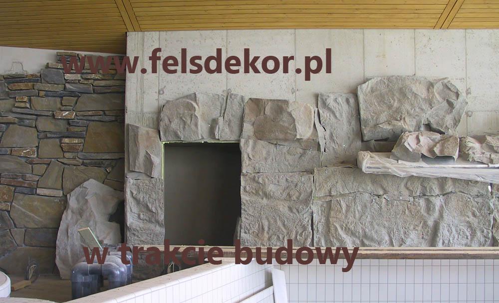picture/bialka_tatrzanska_terma_kaskada_felsdekor_sztuczna_skala_13.jpg