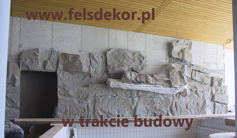picture/bialka_tatrzanska_terma_kaskada_felsdekor_sztuczna_skala_14.jpg