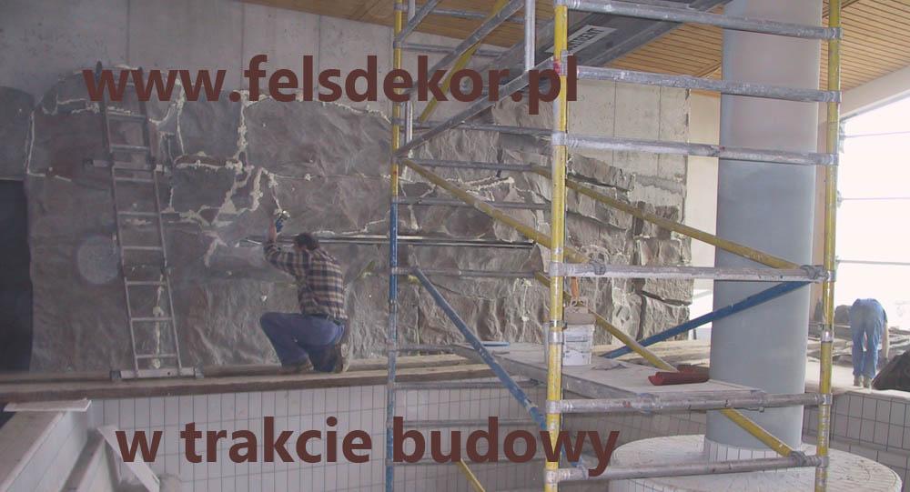 picture/bialka_tatrzanska_terma_kaskada_felsdekor_sztuczna_skala_16.jpg