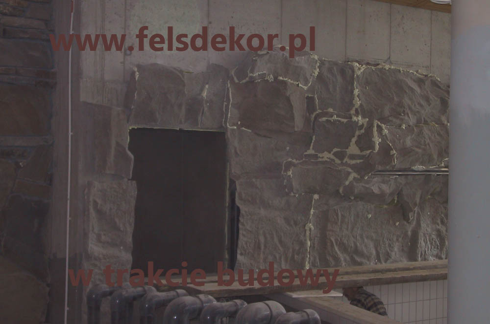 picture/bialka_tatrzanska_terma_kaskada_felsdekor_sztuczna_skala_18.jpg