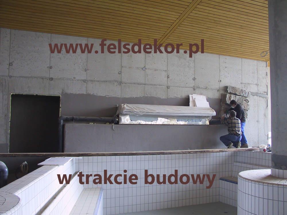 picture/bialka_tatrzanska_terma_kaskada_felsdekor_sztuczna_skala_2.jpg