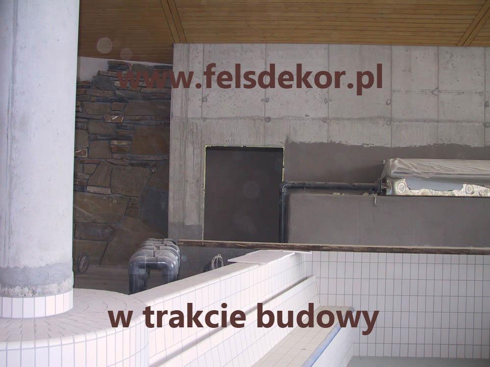 picture/bialka_tatrzanska_terma_kaskada_felsdekor_sztuczna_skala_3.jpg