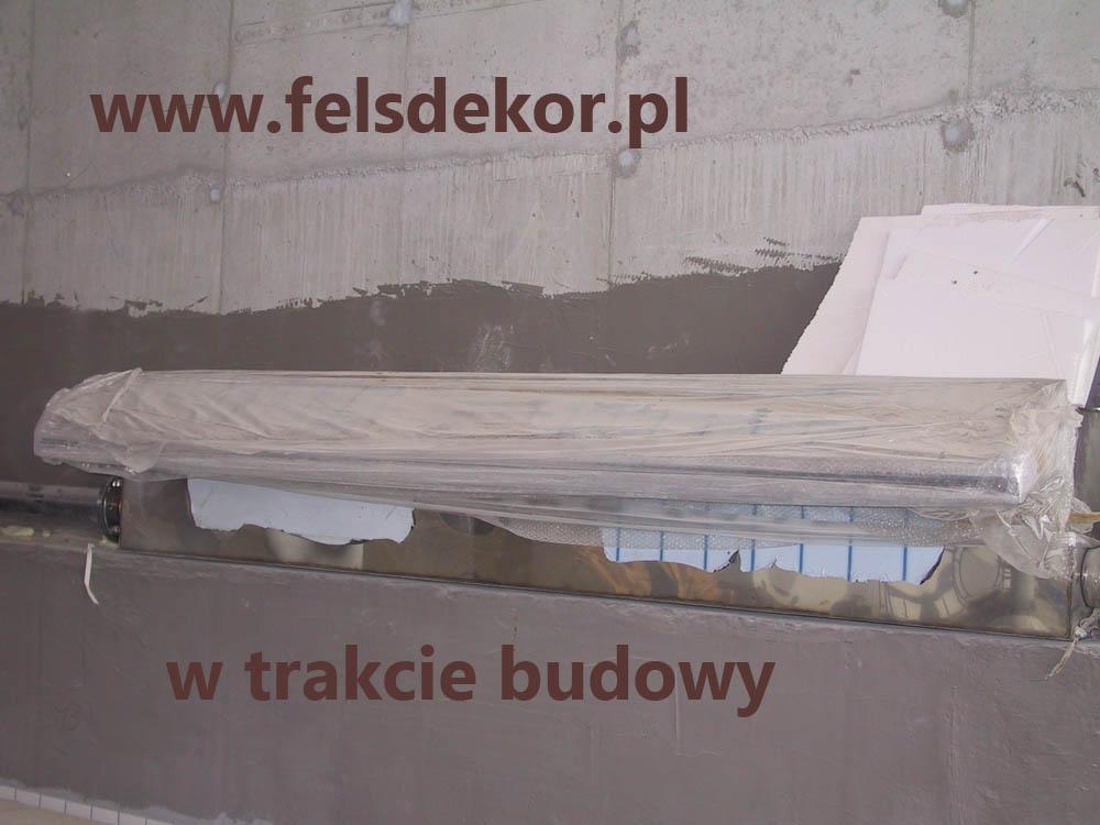 picture/bialka_tatrzanska_terma_kaskada_felsdekor_sztuczna_skala_4.jpg