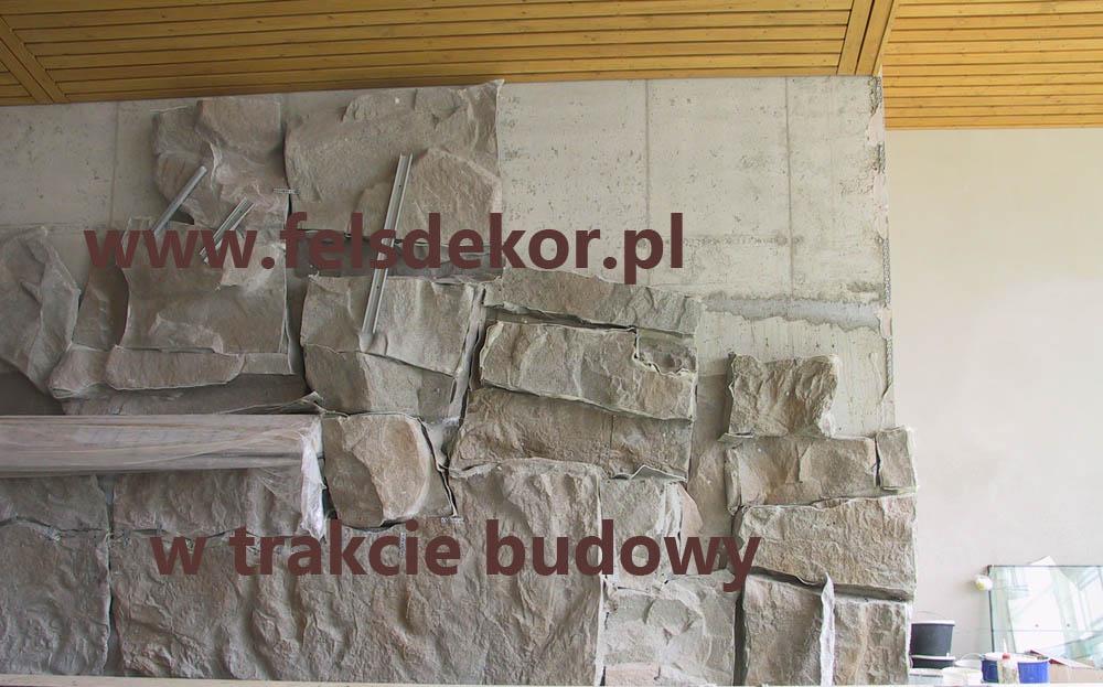 picture/bialka_tatrzanska_terma_kaskada_felsdekor_sztuczna_skala_5.jpg