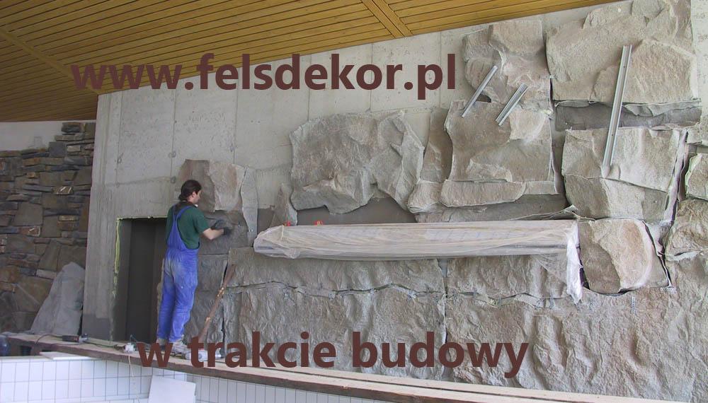 picture/bialka_tatrzanska_terma_kaskada_felsdekor_sztuczna_skala_6.jpg