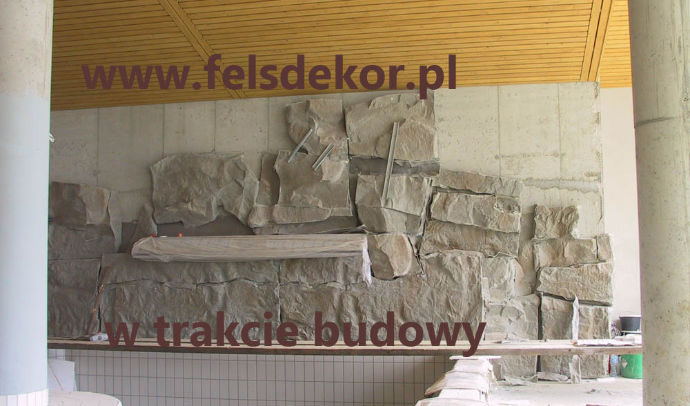picture/bialka_tatrzanska_terma_kaskada_felsdekor_sztuczna_skala_7.jpg