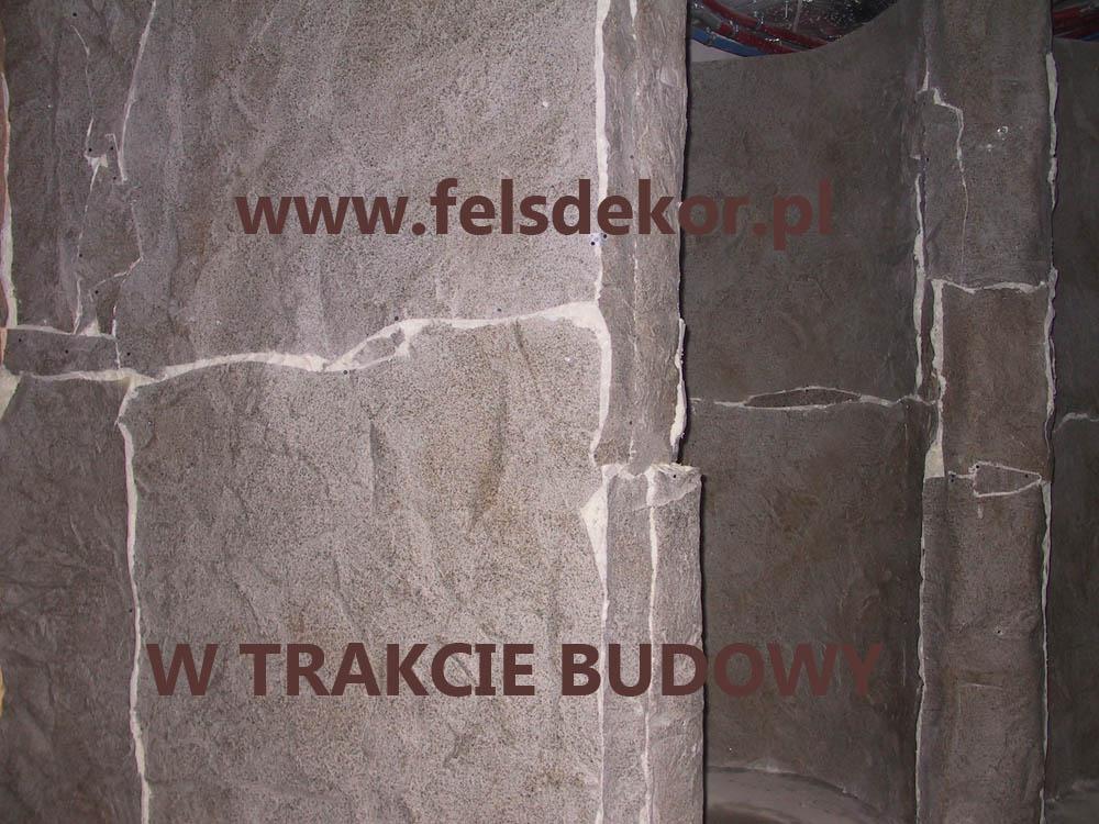 picture/bialka_tatrzanska_terma_prysznic_felsdekor_sztuczna_skala_10.jpg