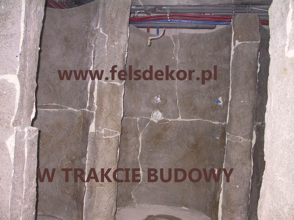 picture/bialka_tatrzanska_terma_prysznic_felsdekor_sztuczna_skala_14.jpg