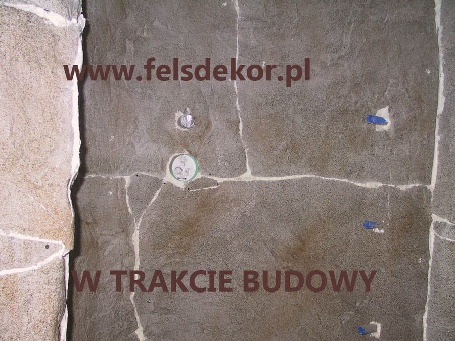 picture/bialka_tatrzanska_terma_prysznic_felsdekor_sztuczna_skala_15.jpg