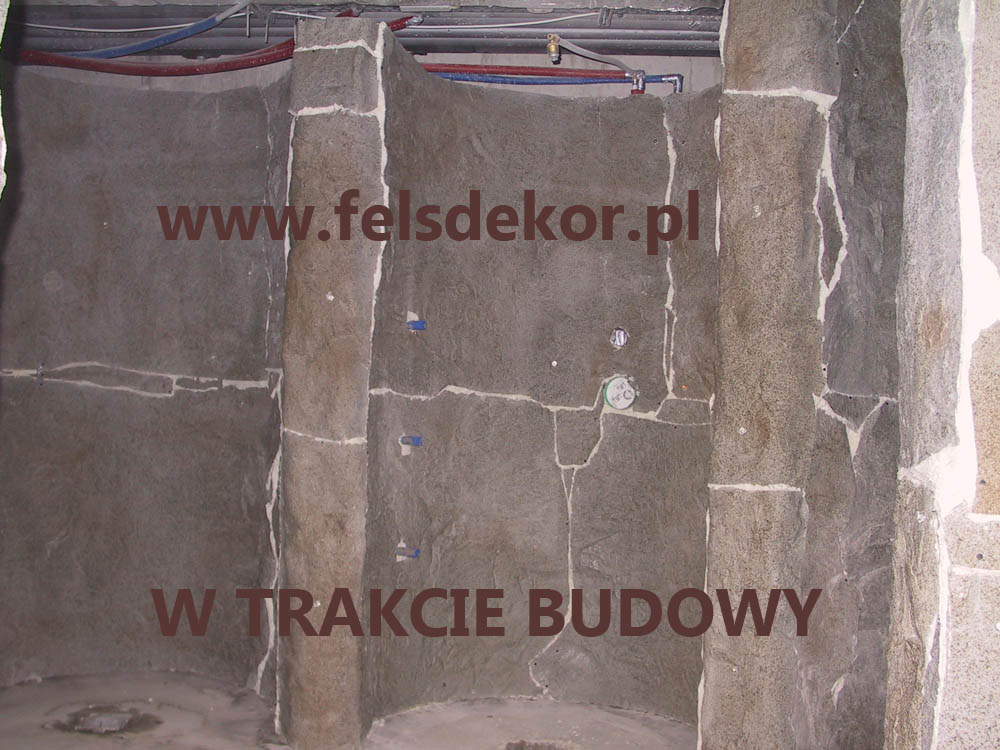 picture/bialka_tatrzanska_terma_prysznic_felsdekor_sztuczna_skala_17.jpg