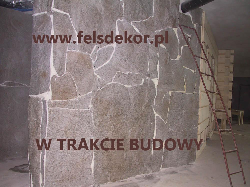 picture/bialka_tatrzanska_terma_prysznic_felsdekor_sztuczna_skala_18.jpg