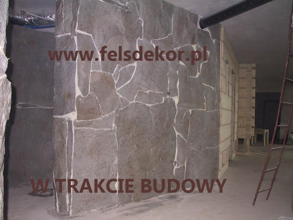picture/bialka_tatrzanska_terma_prysznic_felsdekor_sztuczna_skala_19.jpg