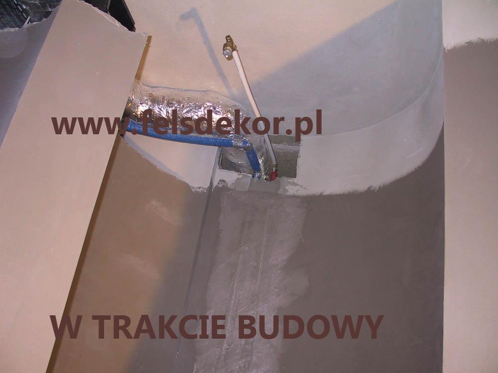 picture/bialka_tatrzanska_terma_prysznic_felsdekor_sztuczna_skala_3.jpg