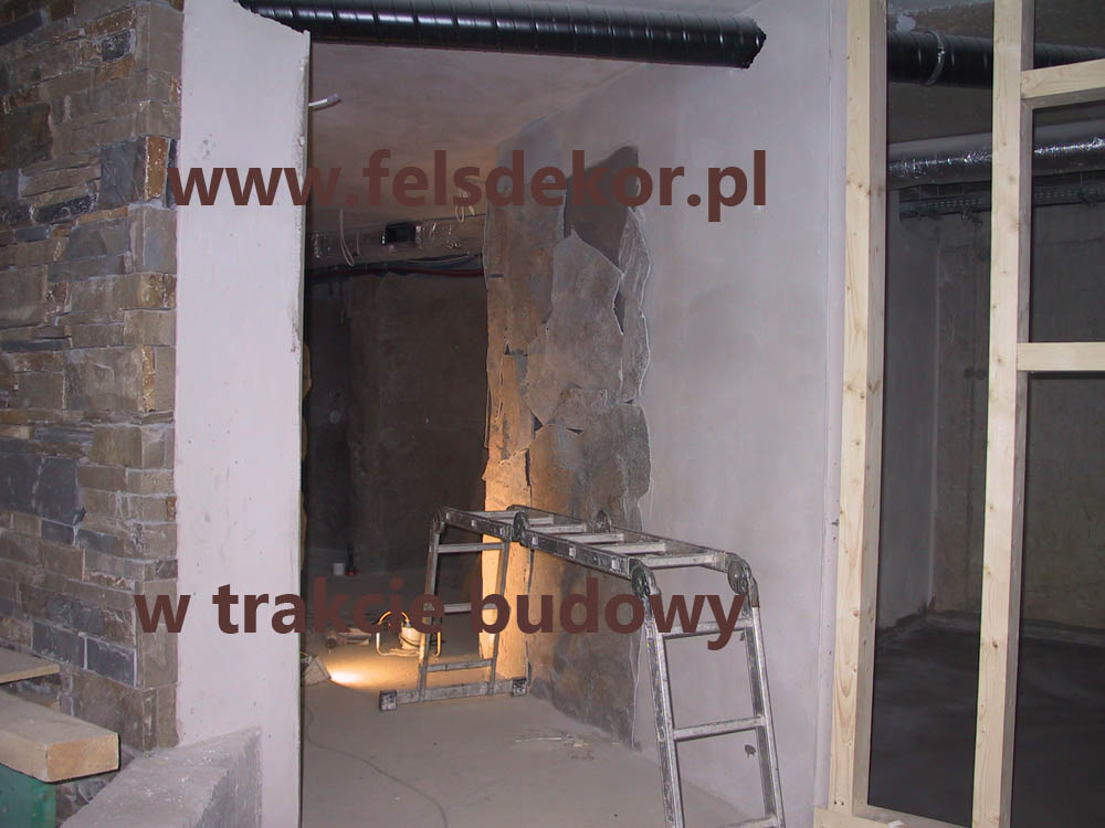 picture/bialka_tatrzanska_terma_prysznic_felsdekor_sztuczna_skala_4.jpg