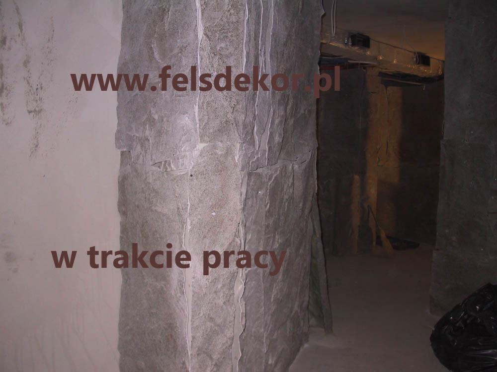 picture/bialka_tatrzanska_terma_prysznic_felsdekor_sztuczna_skala_5.jpg