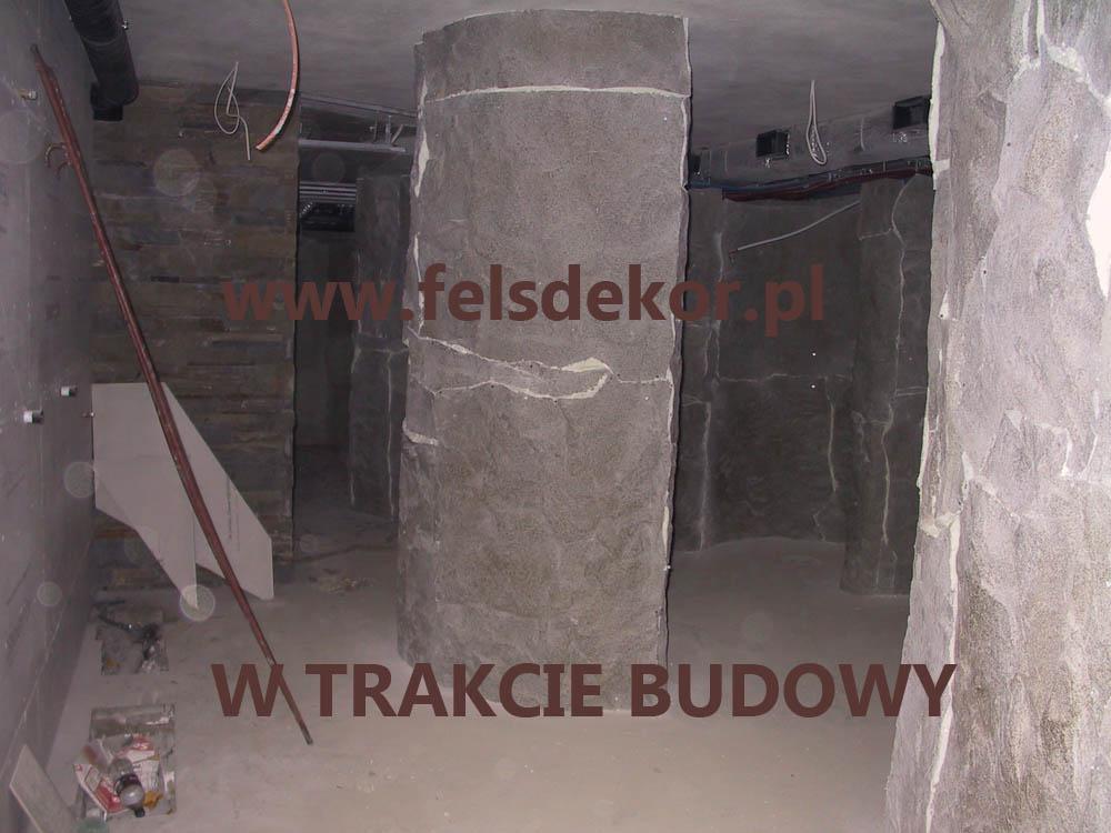 picture/bialka_tatrzanska_terma_prysznic_felsdekor_sztuczna_skala_7.jpg