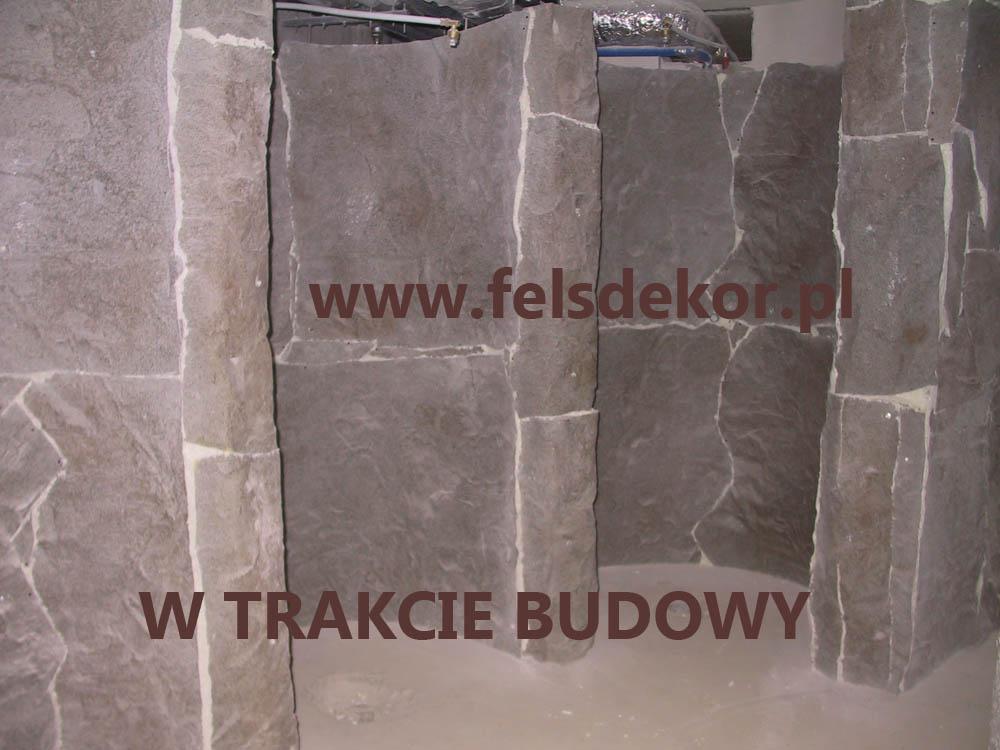 picture/bialka_tatrzanska_terma_prysznic_felsdekor_sztuczna_skala_9.jpg
