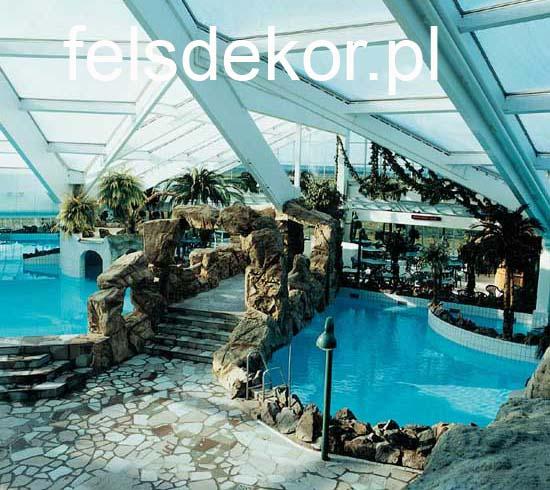 picture/dania_daenemark_lalandia_kunstfelsen_felsdekor_sztuczne_skaly_basen_1.jpg